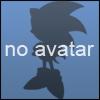 аватар отсутствует